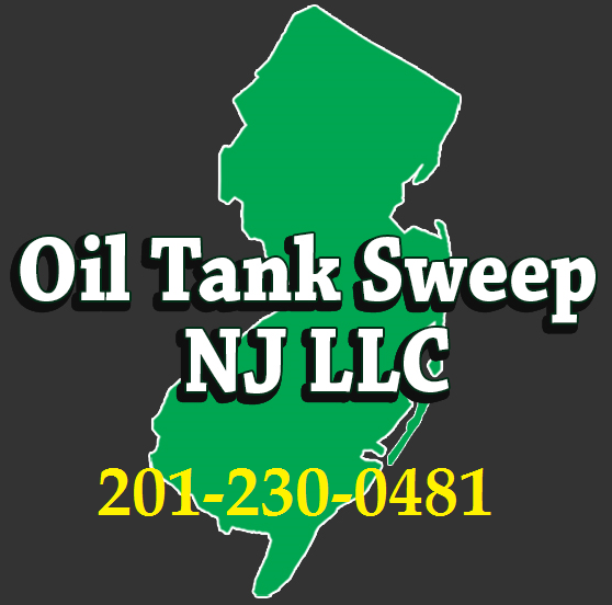 oil-tank-sweep-nj-rates-logo