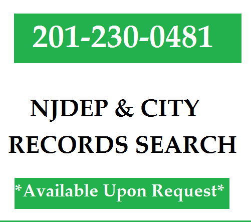 oil-tank-sweep-njdep-file-review