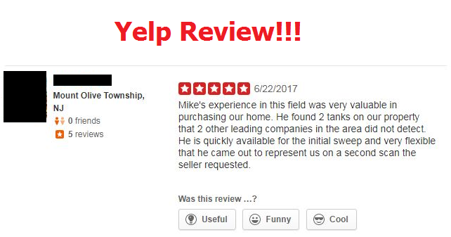 oil-tank-sweep-edison-nj-reviews